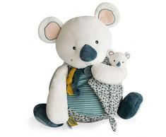 Range pyjama Yoca le Koala 45 cm - Doudou et compagnie