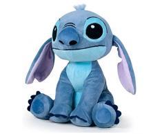 Stitch 30cm Peluche Disney Lilo y Stitch
