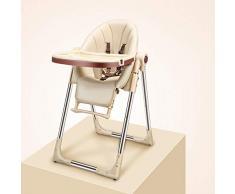 Chaise À Manger Pour Enfants Chaise À Manger Pour Enfants Chaise Pour Enfant Pliante Chaise À Manger Pour Table À Manger Chaise Multifonctionnelle Pour Bébé Tabouret