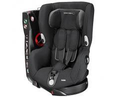 Bébé Confort Siège Auto Groupe 1 Axiss Black Raven Collection 2015