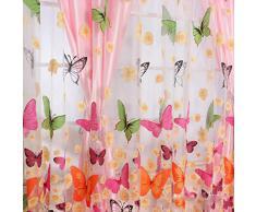 rideau acheter rideaux en ligne sur livingo With chambre bébé design avec acheter bulbes fleurs en ligne