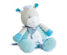 BABY NAT Range Pyjama - Lâne Picotin