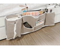 poche de lit acheter poches de lit en ligne sur livingo. Black Bedroom Furniture Sets. Home Design Ideas