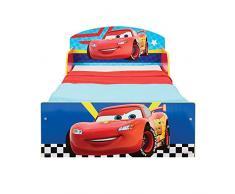 Disney Cars - Lit pour enfants