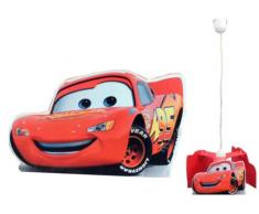 Lustre Machine Cars à suspension pour chambre d'enfant