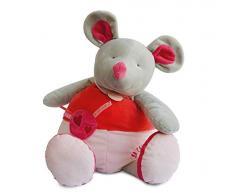 BABY NAT Range Pyjama Souris