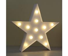 Enfant En Acheter Lampes Lampe De Ligne Chevet » hrQdts