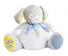 BABY NAT Range Pyjama - Chien Poupi