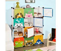 tag re enfant acheter tag res enfant en ligne sur livingo. Black Bedroom Furniture Sets. Home Design Ideas