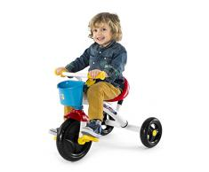 Chicco – – U/Go Tricycle