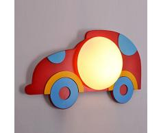 Lampe murale enfant acheter lampes murales enfant en - Applique chambre d enfant ...