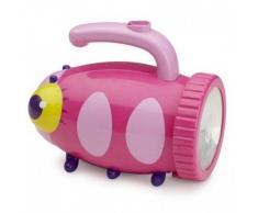 lampe de poche enfant acheter lampes de poche enfant en. Black Bedroom Furniture Sets. Home Design Ideas