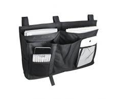 Poche de lit » Acheter Poches de lit en ligne sur Livingo