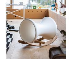 Famille Garage – Enfants Table + Banc pour enfant en kit – Richard Lampert Meubles