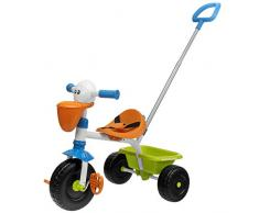 Chicco Tricycle Pélican