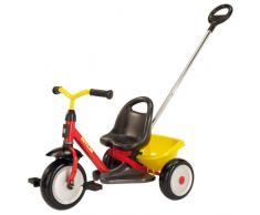 Kettler - 8826-100 - Vélo et Véhicule pour Enfant - Tricycle Startrike