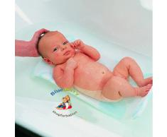 transat de bain acheter transats de bain en ligne sur. Black Bedroom Furniture Sets. Home Design Ideas