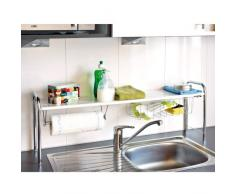 Bremermann la boutique en ligne bremermann sur livingo for Optimiser espace cuisine