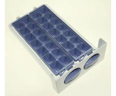 WHIRLPOOL - fabrique bac a glacons pour réfrigérateur WHIRLPOOL