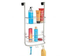 Accessoires de douche Metrodecor » Acheter en ligne sur Livingo