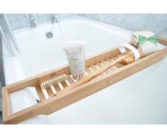 Plateau à baignoire » Acheter Plateaux à baignoire en ligne sur