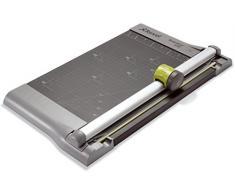 Rexel - Smartcut Massicot A400 A4