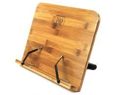 lutrin de table » acheter lutrins de table en ligne sur livingo