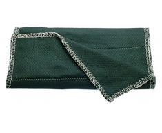 Rothenberger 31050 Tapis de protection ignifuge 330 x 500 mm