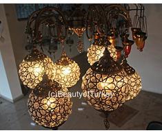 Lampe Livingo Ligne Acheter Lampes Sur Marocaines » En Marocaine kiZuOPX
