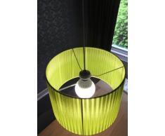 Star 363-24 Illumination Globe Ampoule LED Base E27 230 V 10 W 12 x 16,5 cm