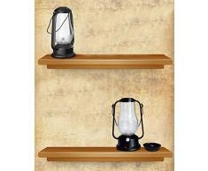 SXJCC lampe de poney portable rétro gonflable lampe de kérosène de LED lampe de lumière nocturne de lumière de nuit de nostalgie de lit lumières rechargeables de camping