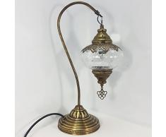 Lampe Marocaine Acheter Lampes Marocaines En Ligne Sur Livingo