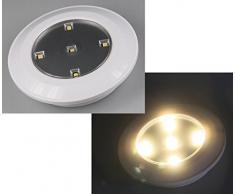 Réglette LED 'CT Corro'