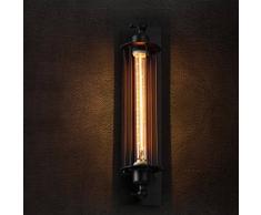 lampe industrielle acheter lampes industrielles en ligne sur livingo. Black Bedroom Furniture Sets. Home Design Ideas