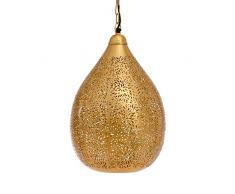 » Marocaines En Marocaine Ligne Sur Lampe Lampes Livingo Acheter xshQrtCBd