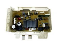 Carte Electronique Puissance Fwm Inv.f50 Référence : Dc92-00235g Pour Lave Linge Samsung