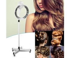Casque sèche cheveux » Acheter Casques sèche cheveux en