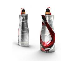 GSI Outdoors souple Carafe à vin verso ( 750 ml )