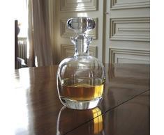 OLGA Carafe à whisky