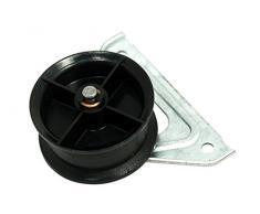 Indesit C00113879 Roulette pour sèche-linge