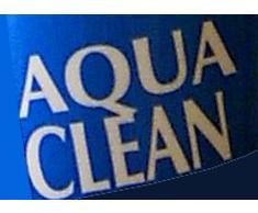 AC1 Quick – Aqua Clean pour bateau Yacht de Yacht Icon AC 20 avec 100 Comprimés de chlore pour eau potable. 100 L Eau Rapidement – entk Seau – Désinfecte dans les 30 minutes par – Durée de désinfection