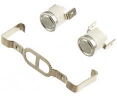 Whirlpool 481225928681 Sèche-linge Accessoires/Bauknecht IKEA PROLINE Sèche-linge Thermostat