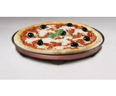 481941879765 = 480131000097 Plat à pizza Crisp diam 25 cm pour micro-ondes Crisp Whirlpool