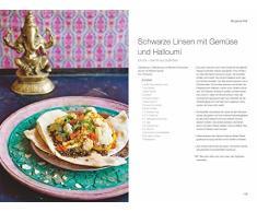 Tajine international: 100 Rezepte aus dem Lehmtopf - inspiriert aus aller Welt