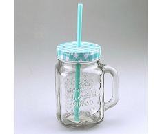tasse avec couvercle acheter tasses avec couvercle en ligne sur livingo. Black Bedroom Furniture Sets. Home Design Ideas