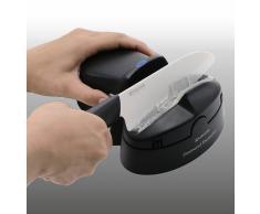 Kyocera DS-50 Affutreur électrique pour Couteaux Céramique