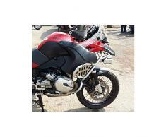 r1200gs-lc ADV 2006–2013 Plaque Grille de protection de réservoir de carburant pour BMW R 1200 GS R1200Gs Adventure ADV 2006 2007 2008 2009 2010 2011 2012 2013