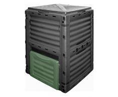 Rolan 6081 – Composteur, 300 litres