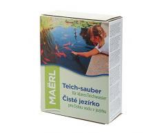 MAËRL étang Nettoyant pour clair eau - 5143016-16
