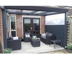 toit de terrasse acheter toits de terrasse en ligne sur livingo. Black Bedroom Furniture Sets. Home Design Ideas